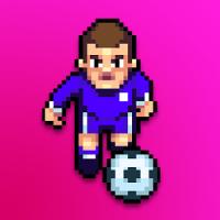 Tiki Taka Soccer (App เกมส์ทีมฟุตบอล)