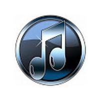 MediaPurge (โปรแกรม MediaPurge จัดการเพลง หาเพลงซ้ำ ในเครื่อง)