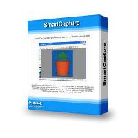 SmartCapture (โปรแกรม จับภาพหน้าจอ ระดับเทพ)