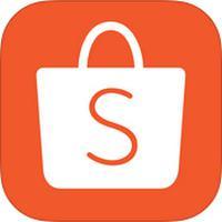 Shopee Thailand (App ตลาดออนไลน์ ซื้อขายผ่านมือถือ)