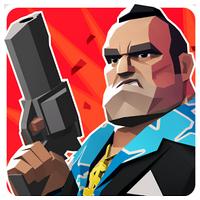 Cartel Kings (App เกมส์มาเฟีย ถล่มอริ ยิงไม่เลี้ยง)