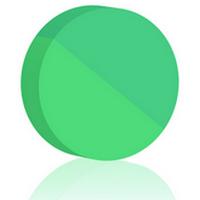 Orbits (App เกมส์พัซเซิล วงกลมแสนกล ฝึกไหวพริบ)