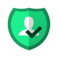 NTFS Permissions Tools (โปรแกรม ตั้งค่าการจัดการโฟลเดอร์)