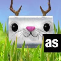 Tofu Hunter (App เกมส์ล่าเต้าหู้)