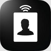 youPass (App แชร์ข้อมูลผู้ใช้ เบอร์ อีเมล์ โซเชียล)