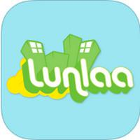 Lunlaa (App ลั่นล้า เช็คอิน กิน เที่ยว)