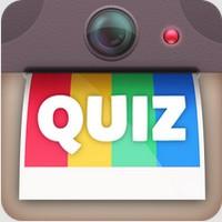 PICS QUIZ (App เกมส์ทายภาพ) :