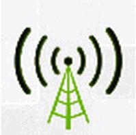 Acrylic WiFi (เก็บข้อมูล WiFi วิเคราะห์เก็บสถิติ WiFi รอบๆ ตัว) :