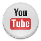 YouTube Downloader for Mac :