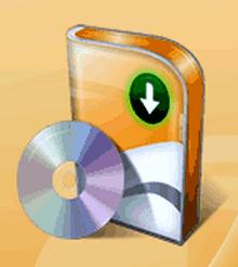 CreateInstall (โปรแกรมสร้างตัวติดตั้งโปรแกรม) :