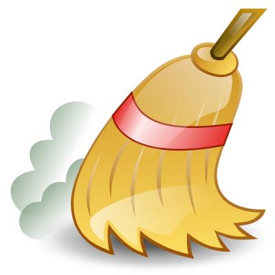 Tasks Planner (โปรแกรมบริหารแผนงาน สำหรับธุรกิจทำความสะอาด) :
