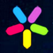 MEmu (โปรแกรม Mobile Emulator เล่นเกมส์ เปิดแอป Android บน PC) :