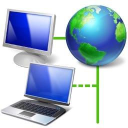 NetworkConnectLog (สแกนอุปกรณ์ ที่เชื่อมต่อวงเน็ตเวิร์คเดียวกัน) :