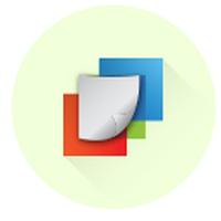 PaperScan Free (โปรแกรม PaperScan สแกนเอกสารฟรี) :