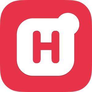 Hooks (App แจ้งเตือนจิปาถะ) :