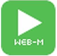 Free WebM Video Converter (โปรแกรมแปลงไฟล์วีดีโอ WebM) :
