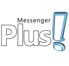 Messenger Plus Live For Skype (เสริมลูกเล่นให้กับ Skype มากมาย) :