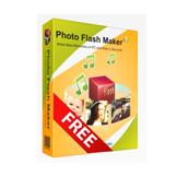 Photo Slideshow Maker (โปรแกรม สร้างสไลด์โชว์รูปภาพ) :