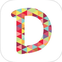 Dubsmash (App ทำคลิปวีดีโอเซลฟี่) :