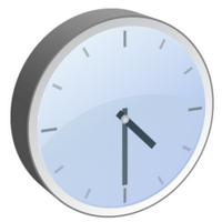 NewFileTime (โปรแกรมแก้เวลา แก้วัน แก้เวลาเข้าถึงไฟล์) :