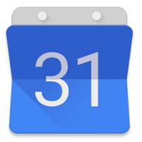 Calendarscope (โปรแกรม ปฏิทินจัดการตารางทำงาน ฟรี) :