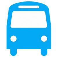 App รถโดยสาร ค้นหาสายรถเมล์