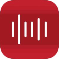 Siamdio (App ฟังวิทยุ Siam Radio จากสถานีวิทยุทั่วไทย)