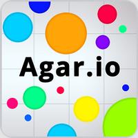 Agario (App เกมส์เอาชีวิตรอดของเซลล์ตัวน้อย ฟรี)