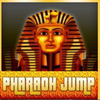 PharaOh Jump FREE (App เกมส์ฟาโรห์โดดติดจรวด)