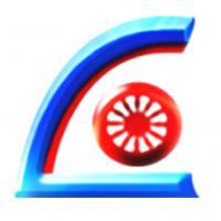 Carrantee (โปรแกรมคำนวณ ค่าภาษีรถยนต์ ซื้อ พ.ร.บ.รถยนต์ ออนไลน์)