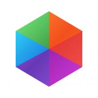 Hexlock (App ล็อค App บน Android ล็อครูปภาพ ข้อมูลสำคัญๆ)