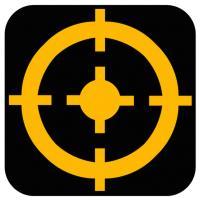 Location Sniffer (App ระะบุตำแหน่ง Location ที่อยู่ปัจจุบัน แต่ละคน)