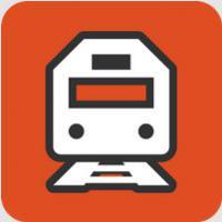 Thai Railway (App รถไฟไทย)