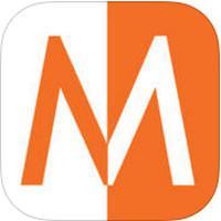 M Booking (App ค้นหาที่พัก จองโรงแรม)