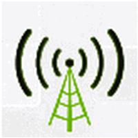 Acrylic WiFi (เก็บข้อมูล WiFi วิเคราะห์เก็บสถิติ WiFi รอบๆ ตัว)