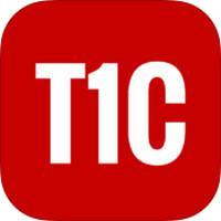 ThOneClick (App ท่องเที่ยว บริการข้อมูลเที่ยวทั่วไทย)