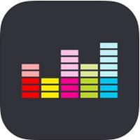 Deezer Music (App ฟังเพลง ยอดนิยม)