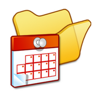 TaskSchedulerView (โปรแกรมดู Task Scheduler งานที่วินโดวส์ต้องทำ)