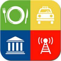 ThaiFastTel (App รวมเบอร์ สั่งอาหาร เบอร์สายด่วน)