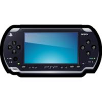 Free Video to Sony PlayStation Converter (โปรแกรม แปลงไฟล์ วีดีโอลง PlayStation ฟรี)
