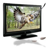 Free 3D Video Maker (โปรแกรม 3D Video Maker สร้างไฟล์วีดีโอ 3 มิติ ฟรี)