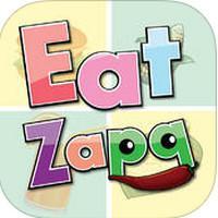 Eatzapp (App แนะนำร้านอาหาร ในกรุงเทพ)
