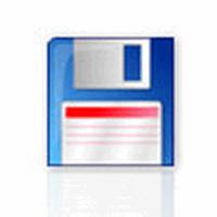 Ghost Installer Studio (โปรแกรมสร้างระบบตั้วติดตั้ง Installer)