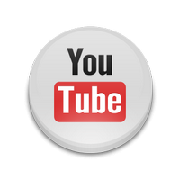 YouTube Downloader for Mac (โปรแกรมดาวน์โหลดจากคลิป YouTube บน Mac ฟรี)