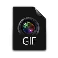Free GIF Maker (โปรแกรมทำภาพเคลื่อนไหว GIF จากวีดีโอแบบง่ายๆ ฟรี)