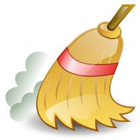 Tasks Planner (โปรแกรมบริหารแผนงาน สำหรับธุรกิจทำความสะอาด)