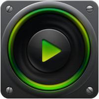 PlayPro Music Player (App ฟังเพลง ครบเครื่อง)