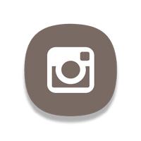 Free Instagram Download (ช่วยดาวน์โหลดรูป จาก Instagram)