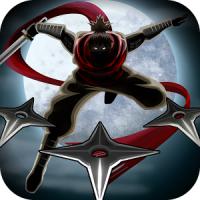 Yurei Ninja (App เกมส์ฟันดาบนินจา)