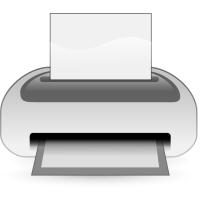 Primg (โปรแกรมพิมพ์รูปภาพฟรี ง่ายๆ 3 วิธี)